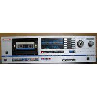 Дека кассетная Вега МП-120.Неисправность