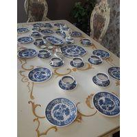 Комплект посуды Williroy&Boch