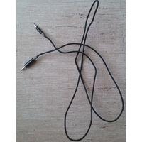 Aux кабель 3.5 mm