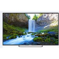 Телевизор ЖК HORIZONT 55LE7913D (4К, НОВЫЙ, ГАРАНТИЯ)