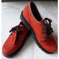Туфли новые, р. 37