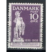 Дания 83