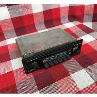 Радиоприемник ''Philips 391''