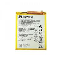 АКБ для Huawei HB366481ECW P9, P9 Lite, P10 Lite, P20 Lite, Y6 2018, Honor 8, 8 Lite, 5C, 7C, 7A Pro