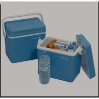 Переносная сумка-холодильник   Campingaz