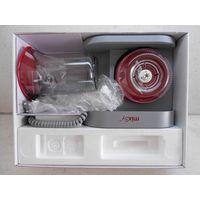 Многофункциональный компактный кухонный комбайн Микси от Цептер mixSy Zepter