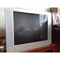 Телевизор Philips 29PT8640/12