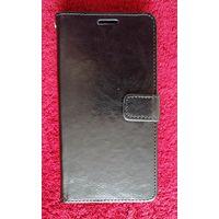 Чехол-книжка на Redmi Note 5