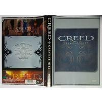 KISS, Police, Dr. Feelgood и другие , DVD ( 9 дисков )