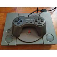 Sony PlayStation 1002