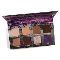 Urban Decay On the Run Bailout