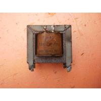 Трансформатор твк -110-л