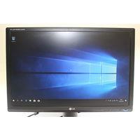 Монитор LG W2234S-BN