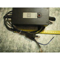 Устройство зарядное (импульсное) УЗ-3/6, 6.9 7.1В, 0.9А.