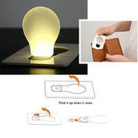 Светодиодная лампа-кридитка. распродажа