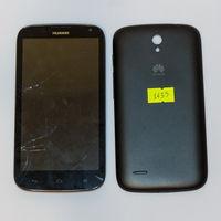 1439 Huawei G610 (G610-U20). По запчастям, разборка