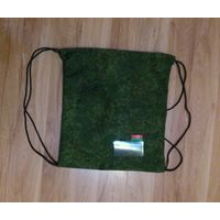 Вещмешок (сумка, рюкзак) новобранца