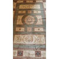 Шелковый ковер из Египта,ХАМЕЛЕОН