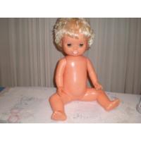 Кукла 60 см.