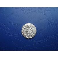 Монета            (3462)