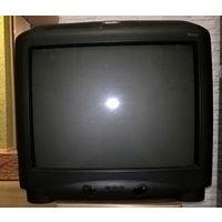 Телевизор Витязь 54СTV 6741 Viking