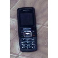 Мобильный телефон Samsung SGH-B 130
