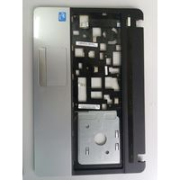 Верхняя крышка основания ноутбуков Acer Aspire E1-5xx, Packard Bell EasyNote TE,TV,NV,NE Серии Acer Aspire E1-521, E1-531, E1-571, Packard Bell EasyNote TE11 FA0PI000500-2 (905289)
