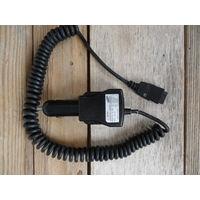 Зарядное устройство от прикуривателя - Sprint CCL-1000