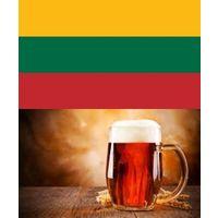 Подставки (бирдекели) из Литвы - на выбор