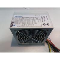 Блок питания Microlab M-ATX-360W 360W (906021)