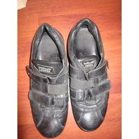 Ботинки брендовые botticelli