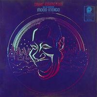 Duke Ellington And His Orchestra, Mood Indigo, 2LP 1973