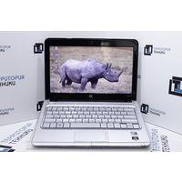 "11.6"" HP Compaq Mini 311c на Intel (2Gb, 160Gb). Гарантия"