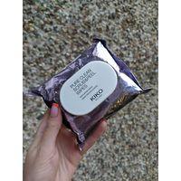Скрабирующие салфетки Kiko (20 шт в упаковке)