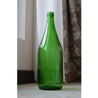 Бутылка 1,5L