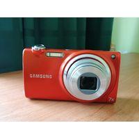 Фотоаппарат Samsung St5500