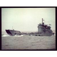 Флот Австралия