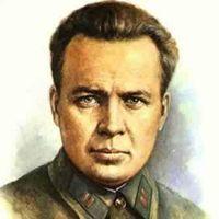 АРКАДИЙ ГАЙДАР - лучшие произведения (сборник)