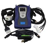 GDS VCI Hyundai & Kia диагностический сканер