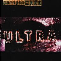 Depeche Mode / Ultra LP