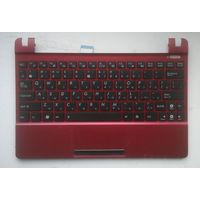 Клавиатура Asus EeePC SeaShell X101H X101CH