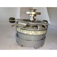 КД-6-4-УХЛ4 1400об/мин, 220В - электродвигатель