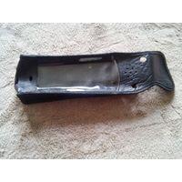 Ретро-чехол для древнего мобильного телефона, винтаж