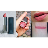 Maybelline New York Color Sensational 987  Smoky Rose