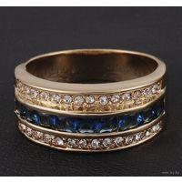 Классика... ПОЗОЛОТА  МУЖСКОЕ, женское  кольцо - перстень..