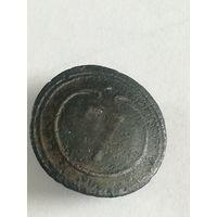 Пуговиц номер 7. Франция 1812