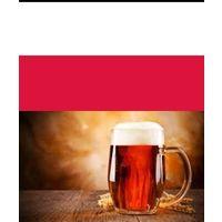 Подставки (бирдекели) из Польши - на выбор