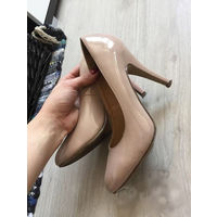 Туфли 37-38