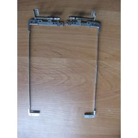 Петли FBUT3054010 FBUT3055010 для HP Pavilion DV6-1000 Series KPI34676