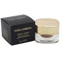 Кремовые тени Dolce&Gabbana в оттенке 40 Desert